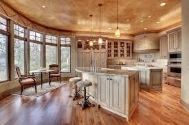 deluxe kitchen design blogdelibros