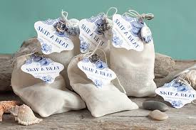 3 diy nautical wedding favor ideas favors weddings and nautical