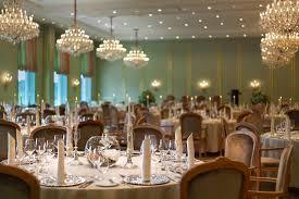 Lorenz Adlon Esszimmer Menu ᐅ Hotel Adlon Kempinski In Berlin Das Hotel Für Ihre Hochzeit