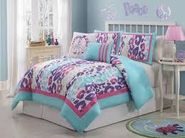 Pink Zebra Comforter Set Full 27 Best Animal Print Bedding Images On Pinterest Animal Prints