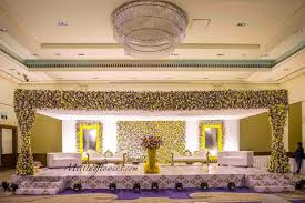 wedding reception decoration img simple wedding stage decorations for reception decoration the
