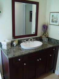 Bathroom Gallery Dannick Design Blog - Complete bathroom design