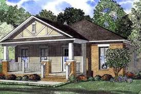 bungalow home designs 9 craftsman bungalow house plans bungalow house