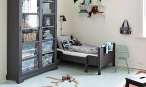home decoration interior room ideas pictures and decor for babies and boys
