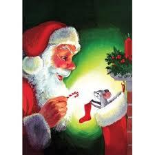 mickey mouse christmas wayfair