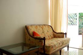 how to get rid of old sofa getting rid of old sofa 98 with getting rid of old sofa