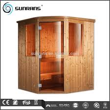 home mini sauna home mini sauna suppliers and manufacturers at