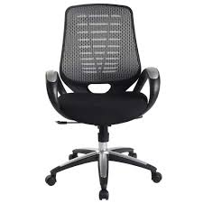 mesh seat office chair high back let u0027s examine advantage