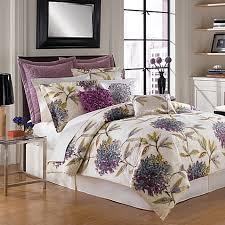 Bed Bath And Beyond Queen Comforter Malta Complete Comforter Set Bed Bath U0026 Beyond