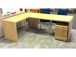 bureau d angle professionnel grand bureau d angle grand bureau angle grand bureau d angle grand