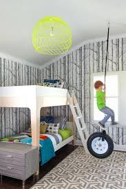 fun rooms for kids create your dream room with these amazing