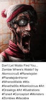 Waldo Meme - 25 best memes about waldo finds you waldo finds you memes