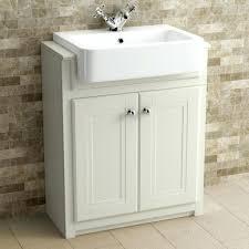 Cheapest Bathroom Vanity Units Bathroom Sink Bathroom Sink Vanity Units Mirrors L Cheap Uk