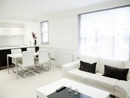 appartement 2 chambre superbe 2 chambre appartement 2 5 salle de bains luxueuse au