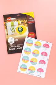 60 best labels for jars images on pinterest free printables