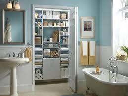 bathroom and closet designs bathroom wardrobe designs closet organization ideas design and