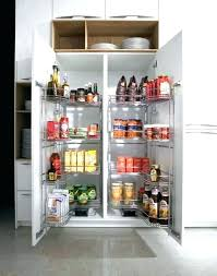 rangement cuisine coulissant meuble armoire cuisine rangement cuisine coulissant armoire cuisine