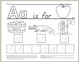 ideas about printable writing worksheets for preschoolers