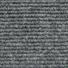 Rubber Rug Backing Best 25 Indoor Outdoor Carpet Ideas On Pinterest Rug Runners