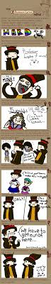 Professor Layton Meme - professor layton meme of witty by jeitori on deviantart