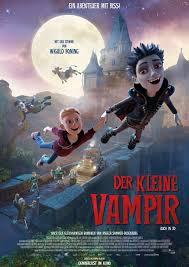 Kino Bad Windsheim Der Kleine Vampir Kinoprogramm Filmstarts De