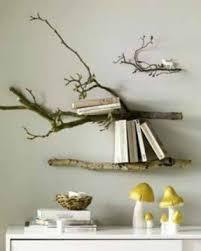 wood wall shelves foter