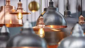 Vintage Pendant Light Ceiling Pendant Lights Lshades Vintage Industrial Lighting
