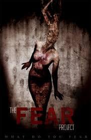 upcoming horror movie