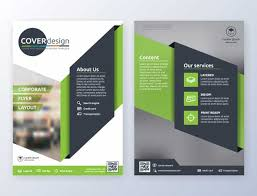 flyer templates illustrator 62 free brochure templates psd