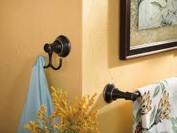 bathroom hardware ideas choosing bathroom hardware hgtv