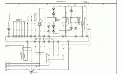 bulldog car wiring diagrams boulderrail with bulldog car wiring