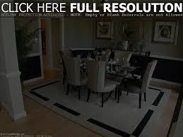 dining room contemporary unique table from door white best wooden