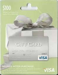 no fee gift cards the hunt for gift cards part 1 frequent miler