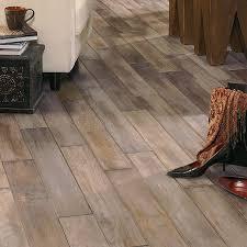 mannington inverness 5 engineered walnut hardwood flooring in