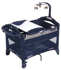 Graco Pack N Play Changing Table Baby Online Store Products Nursery Furniture