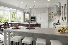 Kitchen Design Studios by Kitchen Design Charlotte Best Kitchen Designs