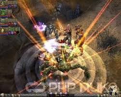 dungeon siege free dungeon siege ii patch 2 2 free version in