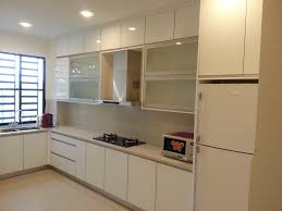 18 new design of kitchen cabinet what does 1960 s interior