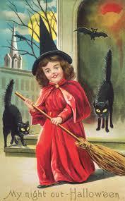 Origins Of Halloween In America by Halloween Origin Country