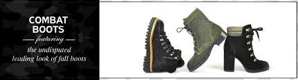 womens designer boots combat boots shoes at footnotesonline s designer shoes