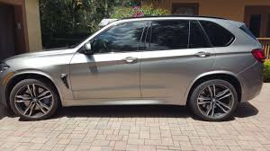 lexus of orlando tires choice window tinting orlando