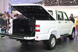 uaz interior 2012 uaz pickup partsopen