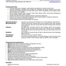salesforce developer resume samples salesforce administrator resume examples template sample resume for windows server administrator frizzigame