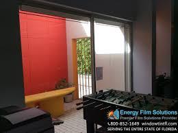 office window tinting in miami florida florida window tint films