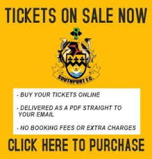 vanarama national league table league table southport fc