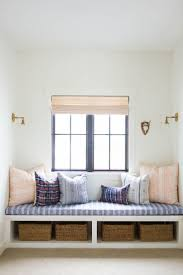 Built In Window Bench Seat Bedroom Awesome Bedroom Window Bench Bedroom Window Bench Seat