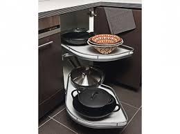 table d angle pour cuisine meuble d angle pour cuisine cuisine at home fish tacos of india
