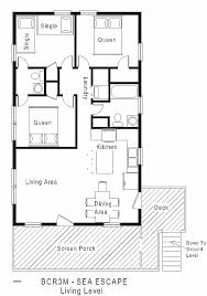 home plans open floor plan lovely 2000 sq ft open floor house plans floor plan