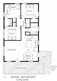 home plans open floor plan lovely 2000 sq ft open floor house plans floor plan