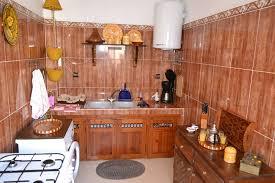 les cuisines marocaines modernes placard cuisine marocaine fabulous chambre garcon gris blanc